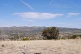 123 Ridge View Road - Photo 27