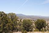 123 Ridge View Road - Photo 28