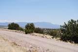 123 Ridge View Road - Photo 29