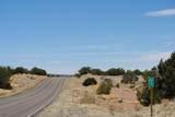 123 Ridge View Road - Photo 30