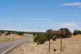 123 Ridge View Road - Photo 31