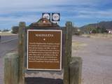 123 Ridge View Road - Photo 34