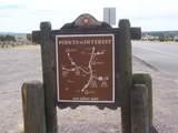 123 Ridge View Road - Photo 35