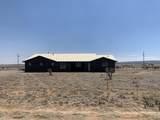 78 High Meadow Loop - Photo 2