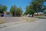 717 Liles Street - Photo 1