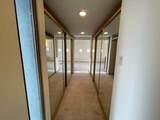 7425 Maplewood Drive - Photo 13