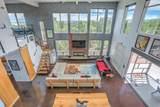 6 Vista Llano Court - Photo 19