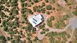 6 Vista Llano Court - Photo 30