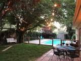 11416 Appian Way - Photo 1