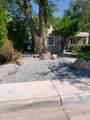 4241 Roma Avenue - Photo 2