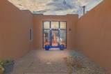 14 Yucca Place - Photo 1