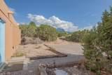 14 Yucca Place - Photo 53