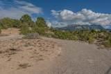 14 Yucca Place - Photo 55