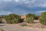 14 Yucca Place - Photo 56