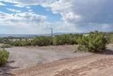 14 Yucca Place - Photo 57