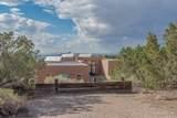 14 Yucca Place - Photo 58