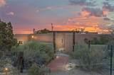 14 Yucca Place - Photo 59
