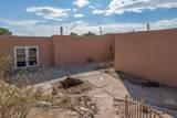 14 Yucca Place - Photo 60