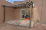 14 Yucca Place - Photo 7