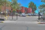2800 Vail Avenue - Photo 1