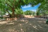 3447 Corrales Road - Photo 1
