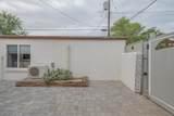 909 Pampas Drive - Photo 73