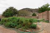6804 Staghorn Drive - Photo 7