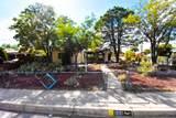 1001 Florida Street - Photo 1