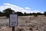 Lot 27 Nature Pointe Drive - Photo 1