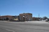 6700 Central Avenue - Photo 1