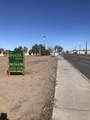 6401 4th Street - Photo 12