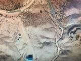 5 Nez Perce Loop - Photo 1