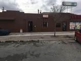 5402/5404 Central Avenue - Photo 1