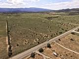 1159 Mountain Valley Road - Photo 1