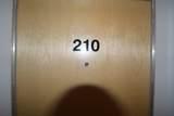 3308 Fourth Street - Photo 18