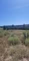 90 Camino Del Rio Puerco - Photo 4