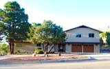 1200 Stagecoach Road - Photo 1