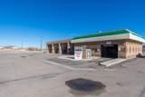 2200 Ladera Drive - Photo 1