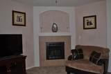 3439 Oasis Springs Road - Photo 31