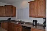 3439 Oasis Springs Road - Photo 34