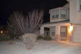 3439 Oasis Springs Road - Photo 40