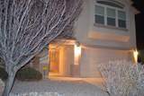 3439 Oasis Springs Road - Photo 41