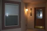 3439 Oasis Springs Road - Photo 42
