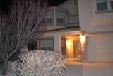 3439 Oasis Springs Road - Photo 43