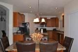 3439 Oasis Springs Road - Photo 5