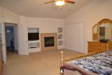 3439 Oasis Springs Road - Photo 8