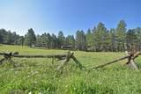 Elk Trail - Photo 1