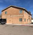 528 Alvarado Drive - Photo 1