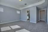 6111 Goldenseal Court - Photo 11