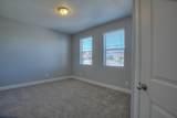 6111 Goldenseal Court - Photo 15